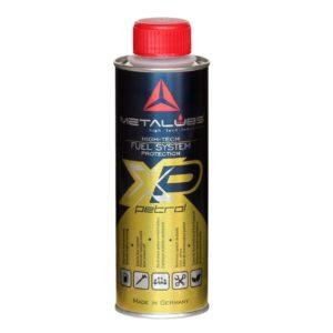 Metalubs X P 250ml