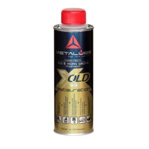 Metalubs X Old 250 ml