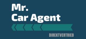 Mr. Car Agent